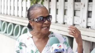 MOH Says No Concern Over Quarantine Facility Off Shortwood Road | News | CVMTV