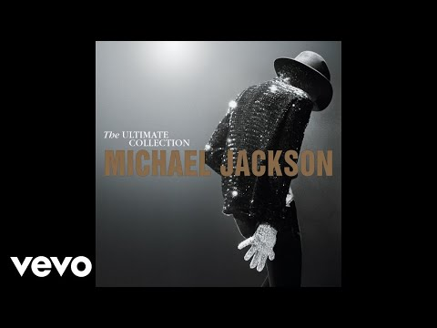 connectYoutube - Michael Jackson - We've Had Enough (Audio)