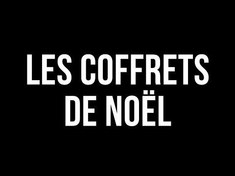 Vidéo de Caroline Dorka-Fenech