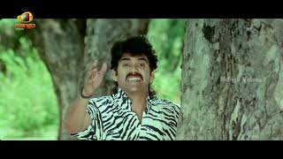 Hello Brother Telugu Full Movie HD | Nagarjuna | Ramya Krishna | Soundarya | Part 10 | Mango Videos - MANGOVIDEOS
