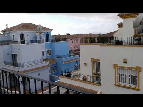 3 bed townhouse Mar Menor - 67.400€