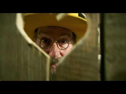 Pettson & Findus - Findus flyttar hemifrån - trailer