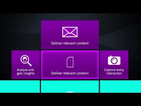 Sitecore Experience Platform on Microsoft Azure