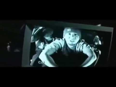Enth E Nd (Official Video) - Linkin Park