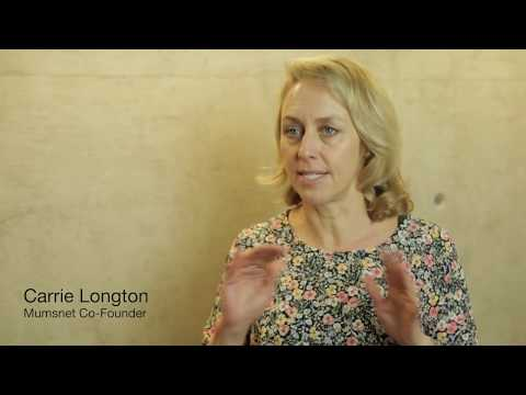 matalan.co.uk & Matalan Promo Code video: Behind the Scenes with Carrie Longton - How to keep the kids busy during the summer holidays