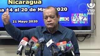 Gobierno Sandinista continúa llevando energía eléctrica a más hogares
