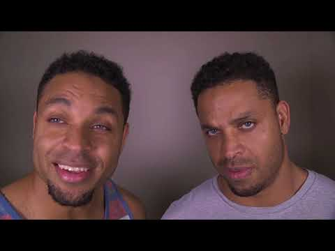 Is A Break Ever Good @Hodgetwins
