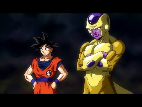 Changing Dragon Ball Super; Frieza The Z Fighter; DBS After Uub, New Villains + More- QNA