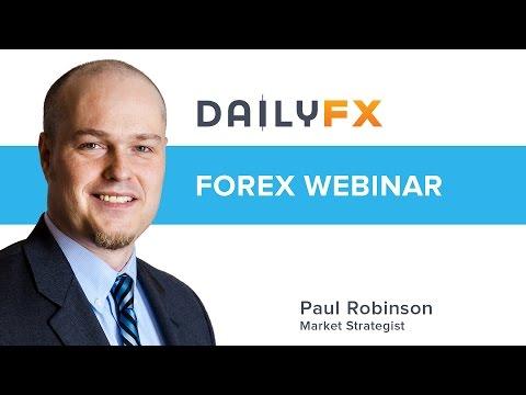 Technical Focus – US Dollar, Yen-crosses, Gold Price, DAX & More