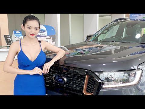 Ford-Ranger-Double-Cab-2.0L-Bi