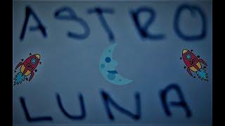 ????????Astro Luna Hoy 09/05/2021 ~ Chances y Loterías Números Ganadores Recomendados Último Sorteo Suerte