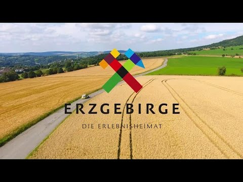 Erlebnisheimat Erzgebirge Video-Tagebuch #1