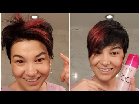 Я неправильно раньше мыла волосы: лайфхаки для здоровых волос и экономии денег photo