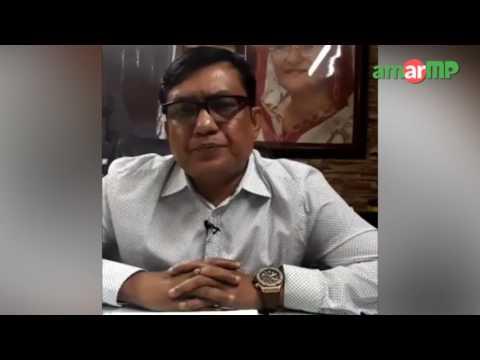Nurunnabi Chowdhury  MP replied at #AmarMP.com regarding private coaching at LalMohon