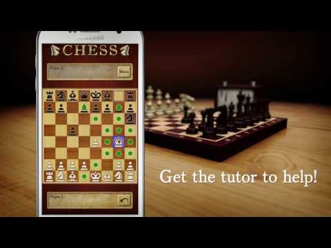 Chess Free 2 841 Download APK for Android - Aptoide
