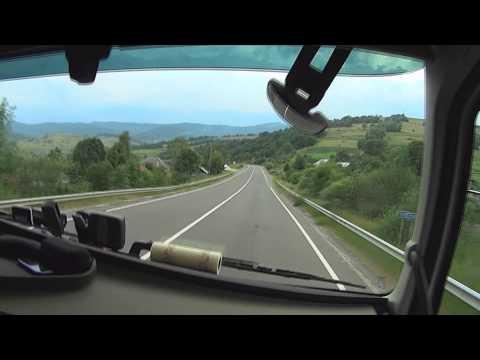 S-Transport in Ukraine