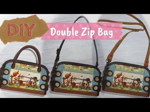 DIY-Double-Zip-Bag-[free-patte