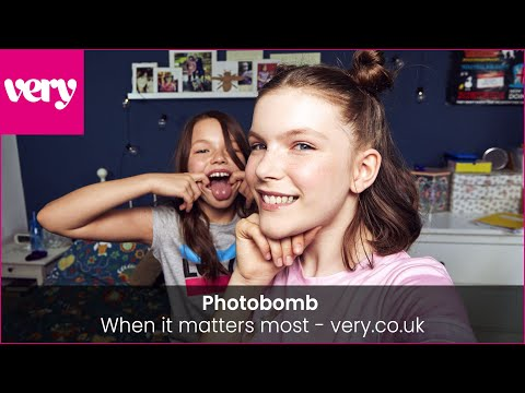 very.co.uk & Very Promo Code video: T-shirt from Very... | Back to School by Very.co.uk