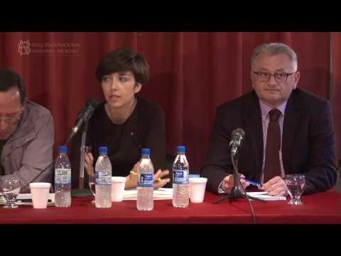 Vidéo de Dino Buzzati