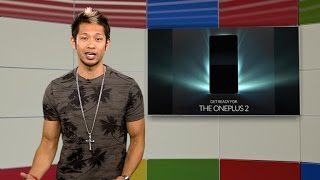 Googlicious - The latest details for the OnePlus 2 phone
