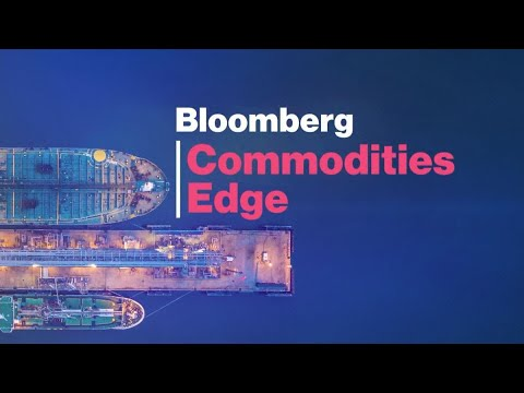 'Bloomberg Commodities Edge': Grading Global Climate Plans