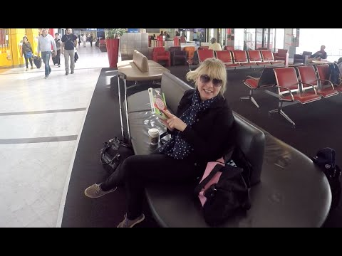 Vidéo de Nathalie Roy