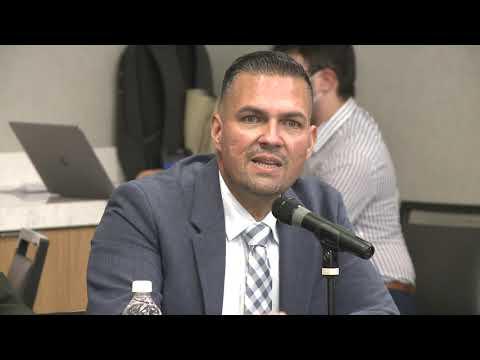 Discuten retos y oportunidades del sector de la manufactura en Puerto Rico