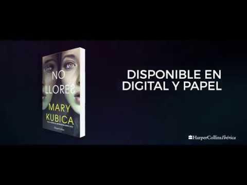 Vidéo de Mary Kubica