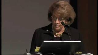 Nancy Schaefer: The Unlimited Power of Child Protective Services (Part 2 of 2)