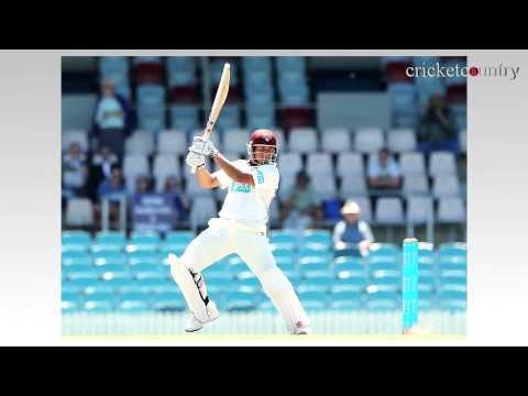 Michael Hussey's Test spot still vacant, feels Justin Langer