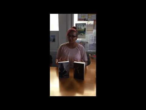 Vidéo de C.J. Roberts