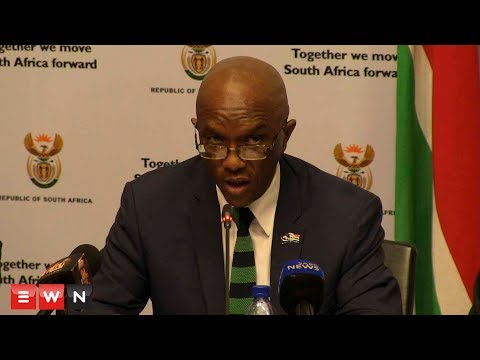 Makwetu: We are witnessing a reversal on audit outcomes
