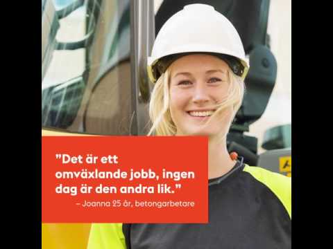 Stockholms stads byggutbildning 2017-18