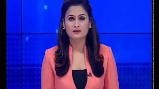 Kanpur Shootout: SHO Vinay Tiwari Arrested, 5 राज्यों में मोस्ट वांटेड विकास की तलाश - ITVNEWSINDIA