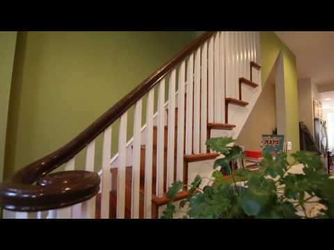 2064 E Arizona St- Fishtown Single Family Home for Rent!