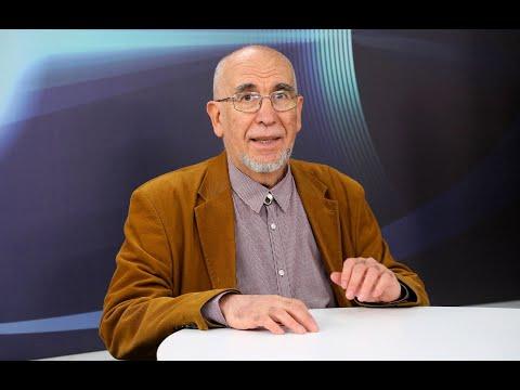 Проф. Чобанов: COVID-19 пришпори образованието да мине на високи технологии