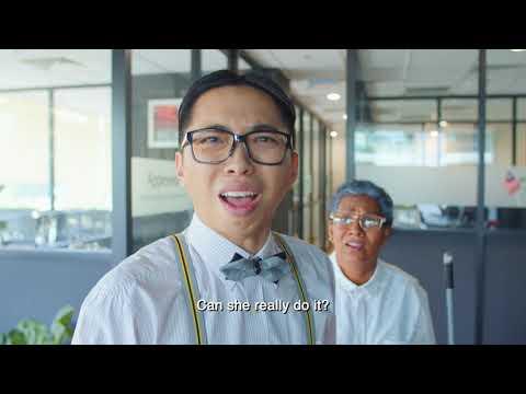 Print Kaw Kaw with Epson EcoTank (Episode 3)