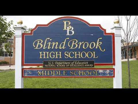 Flat Earth Clues interview 254 Blind Brook High School Mark Sargent ✅