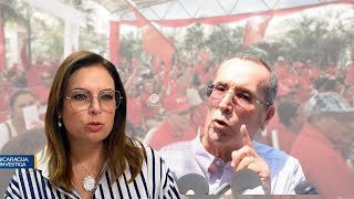 #LoÚltimo | ????? Noticias de Nicaragua Martes 10 de marzo de 2020