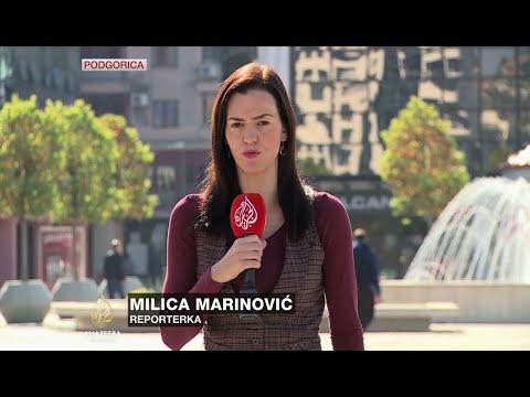 Bulatović najavio da će si oduzeti život zbog osjećaja profesionalne odgovornosti
