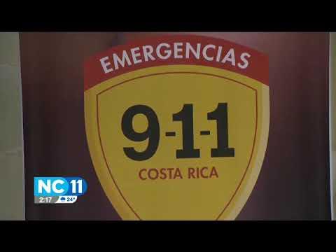 Servicio 911 podría tener cierre técnico en diciembre