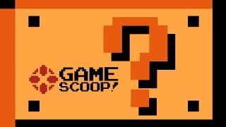 Game Scoop! - The State of the Wii U - Game Scoop!