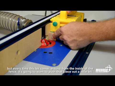 Top 4 Advantages of the GRR-RIPPER Stabilizing Plate