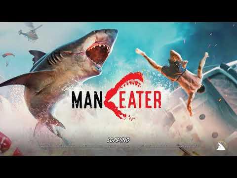 BGZ---Man-Eater-#11-ร่างสุดยอด