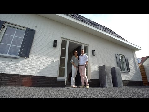Livingstone | Woning video 5