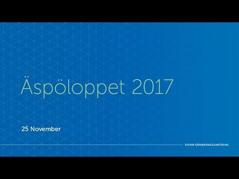 Äspöloppet 2017