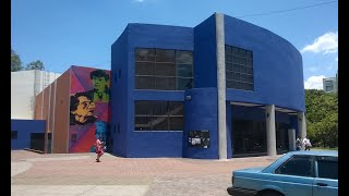 Universidad de El Salvador aumenta la proyección de matrículas