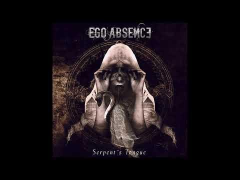 Ego Absence - Colibri