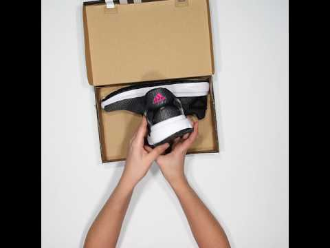 sportsdirect.com & Sports Direct Promo Code video: Unboxing adidas Energy Cloud