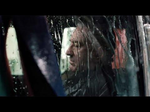 El irlande?s - Trailer subtitulado en espan?ol (HD)